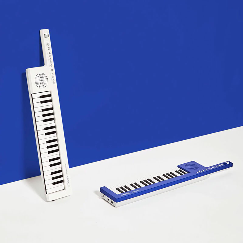 Yamaha Sonogenic - JAM.UA